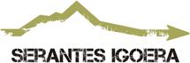 Serantes Igoera Logo
